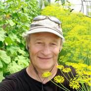 richardd57117's profile photo