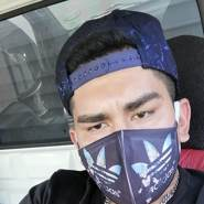 cristophero785392's profile photo