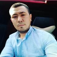 mda752717's profile photo
