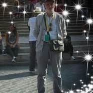 karolyk531682's profile photo