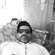 karamata596330's profile photo