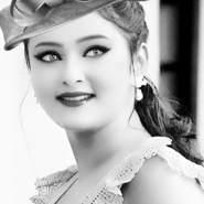 rames33's profile photo