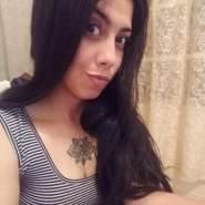 nicoleg593758's profile photo