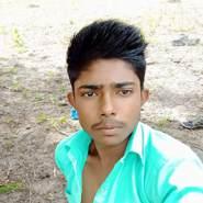 rohitt491357's profile photo
