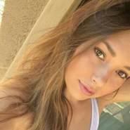 angela649872's profile photo