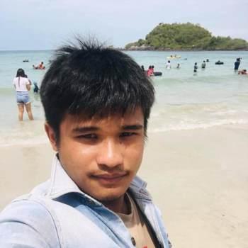 watthaya_Rayong_Độc thân_Nam