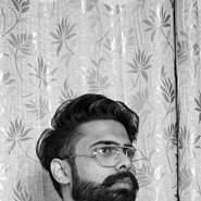 chaitanyag590631's profile photo