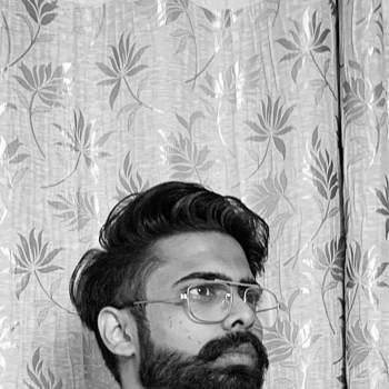 chaitanyag590631_Punjab_Svobodný(á)_Muž