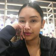 angeline_onda's profile photo