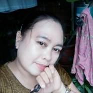 tessiem957844's profile photo