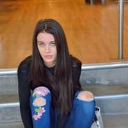 alexrose144626's profile photo