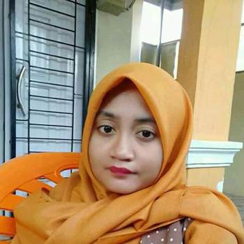intanpratiwi689107_Sumatera Selatan_Singur_Doamna