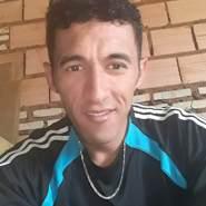 joseanibalanazco763's profile photo