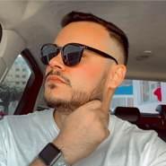 michaelf191992's profile photo