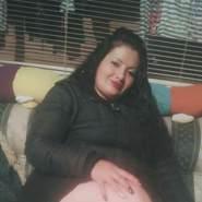 luceror587707's profile photo