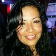 marcelaa281765's profile photo