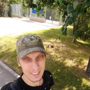 alexandervyn's profile photo