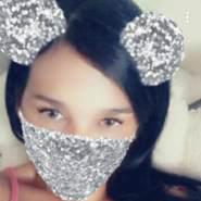 beatriz301866's profile photo