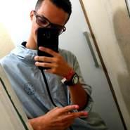 dexterm399388's profile photo