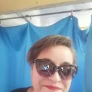 nancyvenegas7's profile photo