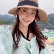 dgegegd's profile photo