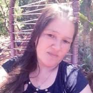 marib526721's profile photo