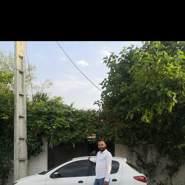 milad37266's profile photo