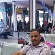 hamidr185434's profile photo