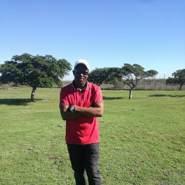 chokoem290985's profile photo