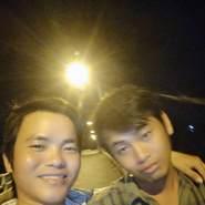 thangl163773's profile photo
