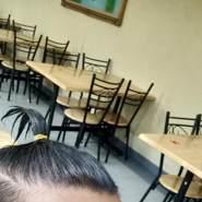 joefarizol837326's profile photo