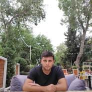 yosefk323035's profile photo