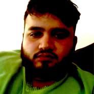 hasib234603's profile photo