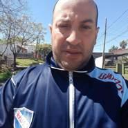 andresmariogarrido's profile photo