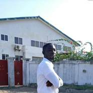affable352420's profile photo