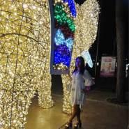 andrea870105's profile photo