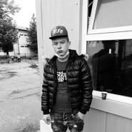 mihaic860659's profile photo