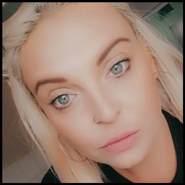 aubree353625's profile photo