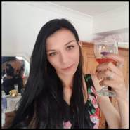 kennedi337925's profile photo