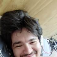 tomasf890205's profile photo