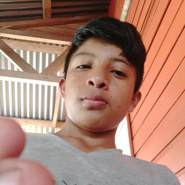 maynor851167's profile photo