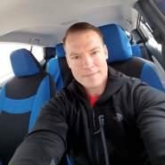 gettingto's profile photo