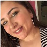 jonelizabeth60903's profile photo