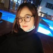 ninew90887's profile photo