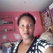maryw12528's profile photo