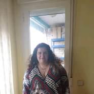 paloma327620's profile photo