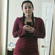 joelberky023's profile photo