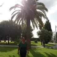 bedihas102438's profile photo