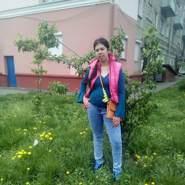 kristinach97094's profile photo