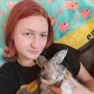 elle214990's profile photo